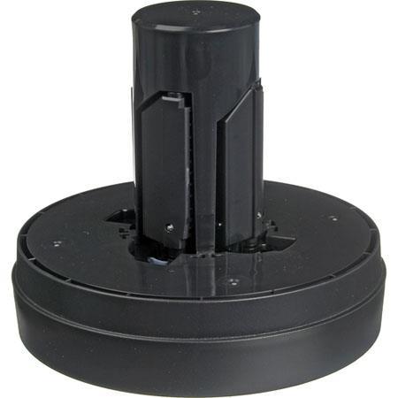 Epson Roll Media Adapter Stylus Pro Inkjet Printers Pack of  74 - 136