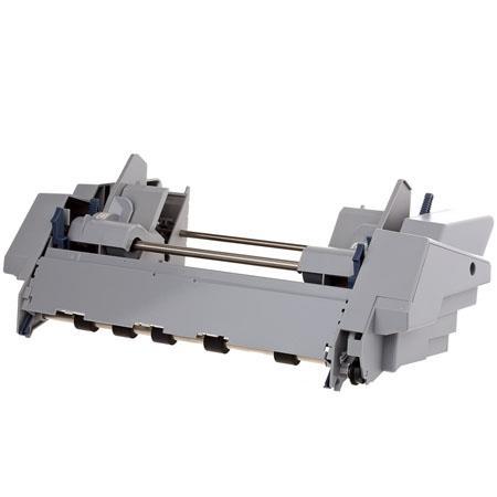 Epson C High Capacity Cut Sheet Feeder and Envelope Feeder 148 - 286