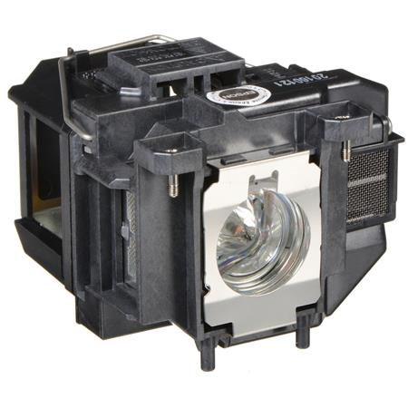 Epson ELPLP Replacement Projector Lamp Bulb 90 - 242