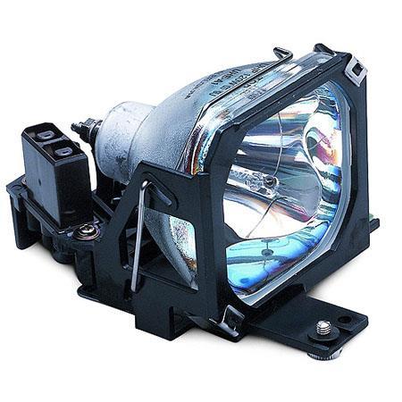 Epson Watt Lamp Module the PowerLite Multimedia Projectors 28 - 478