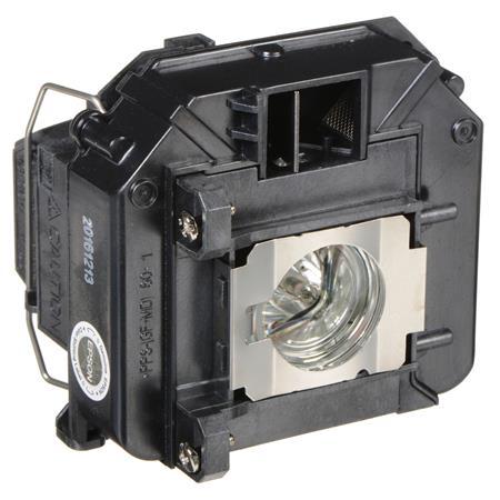 Epson VHL Replacement Lamp Epson PowerLite DW D Projectors 159 - 125