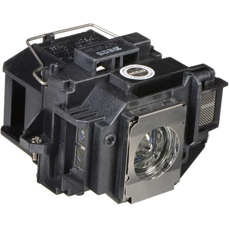 Epson ELPLP Replacement Projector Lamp Bulb 135 - 701
