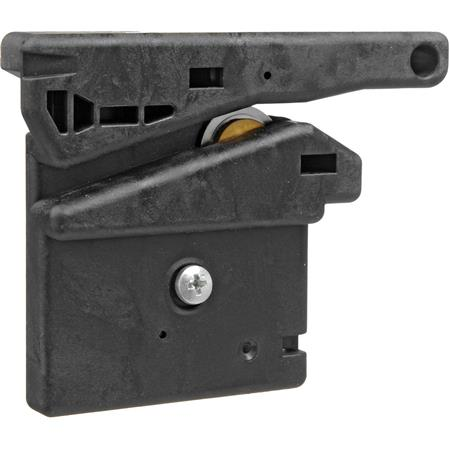Epson Printer Cutter For Stylus Pro and  234 - 375