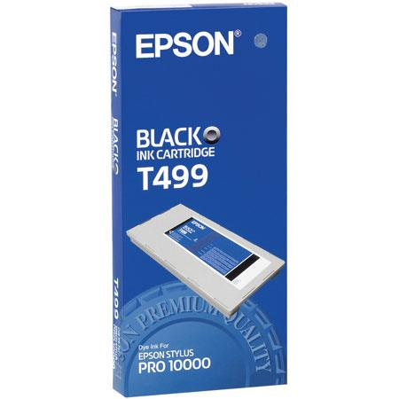 Epson Photographic Dye Ink Cartridge the Stylus Pro Wide Format Inkjet Printers Dye Inks 228 - 361