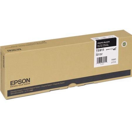 Epson UltraChrome ml K Photo Pigment Based Ink the Stylus Pro Inkjet Printer 174 - 163