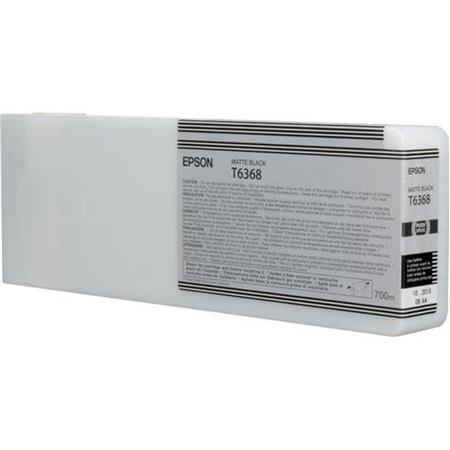 Epson UltraChrome HDR ml Matte High Density Resin Pigment Based Ink the Stylus Pro Inkjet Printers 44 - 81
