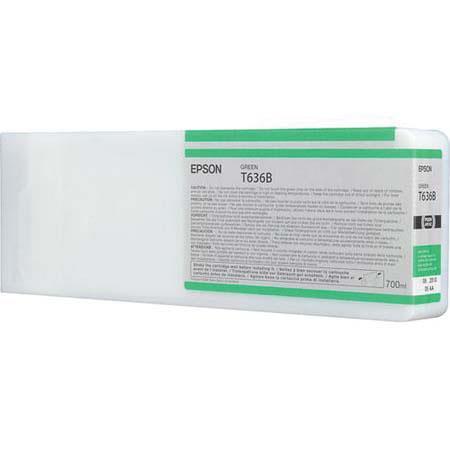 Epson UltraChrome HDR ml High Density Resin Pigment Based Ink the Stylus Pro Inkjet Printers 44 - 81