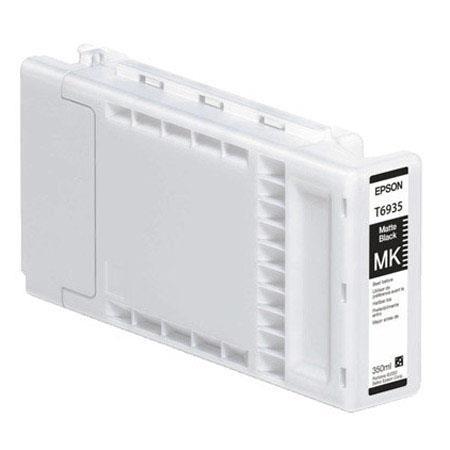 Epson ml Matte UltraChrome XD Ink Cartridge SureColor TTT Printers Pages Yield 210 - 746