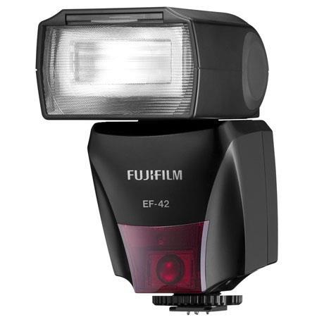 Fujifilm EF TTL Flash 254 - 239