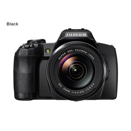 Fujifilm FinePiS Digital Camera MPOpticalDigital FullHD p Video LCD Weather Resistant Wireless Trans 147 - 572