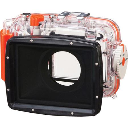 Fujifilm WP FXF Underwater Housing the FinePiFEXR FEXR FEXR FEXR FEXR FEXR 197 - 198