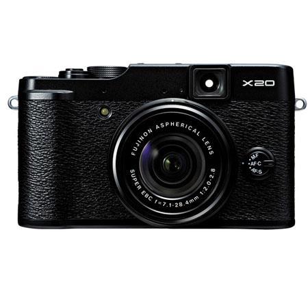 Fujifilm Digital Camera Megapixels F Lens  39 - 398