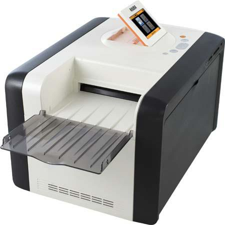 HiTi Digital Inc PS Roll TypeDye Sublimation Mobile Studio Digital Photo Printer USB Interfacedpi Re 208 - 93