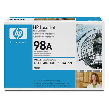 HP A LaserJet Print Cartridge Yields up to Pages 250 - 338