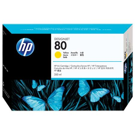 HP CA ml Ink Cartridge Designjet Printers 239 - 144