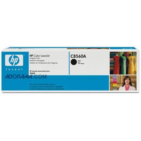 HP Image Drum HP Color LaserJet Printer 34 - 596