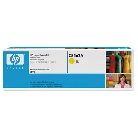 HP CA LaserJet Imaging Drum Kit Page Yield 139 - 258