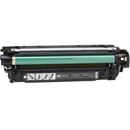 HP LaserJet CEA Print Ink Cartridge 95 - 304