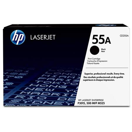 HP CEA Print Cartridge Select HP Color Laserjet Printers Standard Yield AppCopies 151 - 265