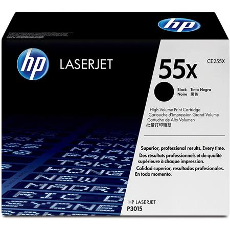 HP CEX Print Cartridge Select HP Color Laserjet Printers High Yield AppCopies 172 - 577