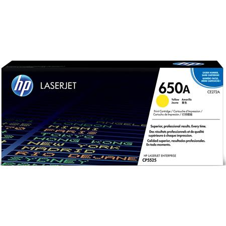 HP CEA Print Cartridge 52 - 552