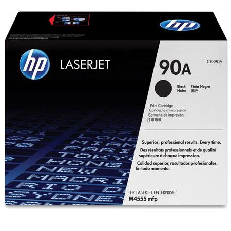 HP A LaserJet Toner Cartridge Pages Yield 48 - 736