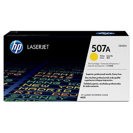 HP A LaserJet Toner Cartridge 140 - 331