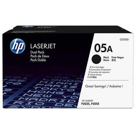 HP CED A Dual Pack LaserJet Family Print Cartridges the and Printer Series Yield AppCopies each 274 - 166