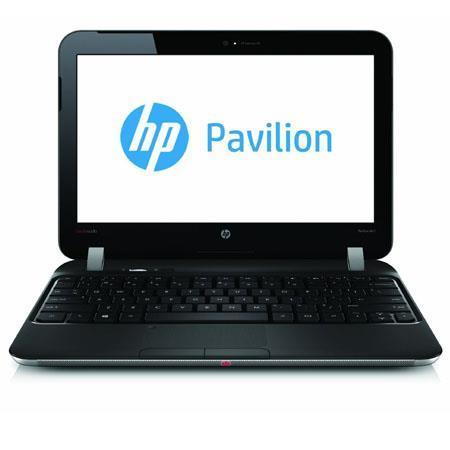 Hewlett Packard HP Pavilion dm nr Notebook Computer AMD E GHz GB DDR GB HDD Windows Bit T Mobile G 187 - 234