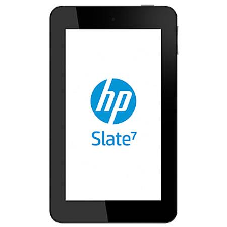 HP Slate GB Android Tablet GB RAM 2 - 325