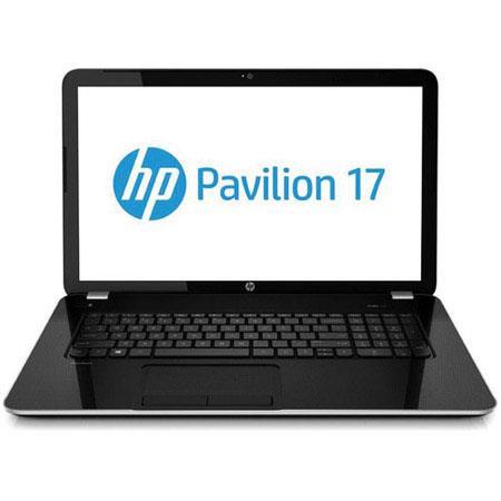 Hewlett Packard HP Pavilion eNR Notebook Computer Intel Core i M GHz GB RAM GB HDD Windows Silver 156 - 637