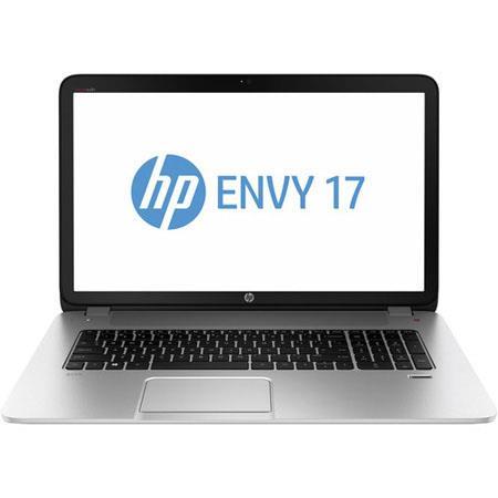 Hewlett Packard HP ENVY jus Touchscreen Notebook Computer Intel Core i MQ GHz GB RAM TB HDD Windows  79 - 233