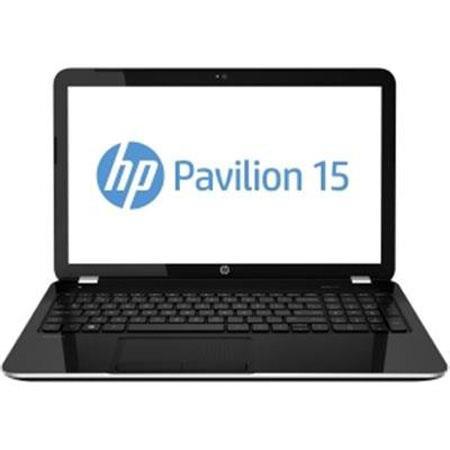 HP Pavilion TouchSmart nus Touch Screen Notebook Computer Intel Core i U GHz GB RAM GB HDD Windows  192 - 201