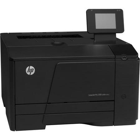 Hewlett Packard HP LaserJet Pro Mnw Color Printerdpi Resolution ppm Print Speed MHz Processor Speed 112 - 735