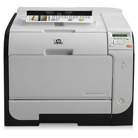 HP LaserJet Pro Color Mdw Printer ppm Print Speeddpi Resolution line LCD MB Storage Memory WiFi USB 275 - 371