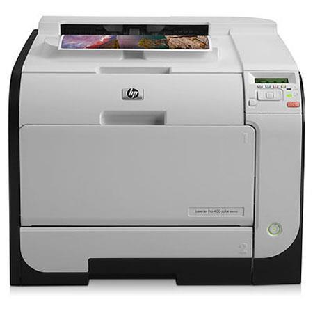 HP LaserJet Pro Color Mnw Printer ppm Print Speeddpi Resolution line LCD MB Storage Memory WiFi USB 82 - 730