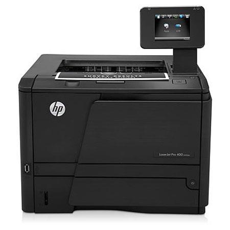 HP Mdw LaserJet Pro Monochrome Printerdpi Resolution ppm Print Speed sheets Output Tray Capacity 159 - 160