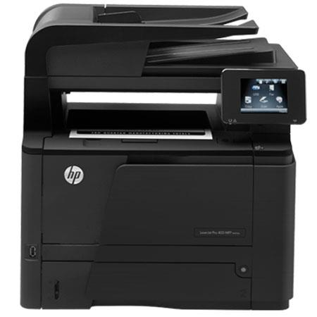 HP Laserjet Pro MFP Mdn Printer Up to ppm Print Speeddpi Monochrome Scan Resolution sec First Page O 36 - 739