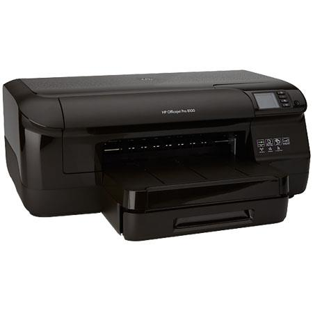 HP Officejet Pro Inkjet ePrinter Up to ppmUp to ppm ColorInput dpi 85 - 104