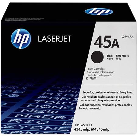 HP High Capacity Print Cartridge Smart Printing Technology Select HP Monochrome Laserjet Printers Yi 54 - 374