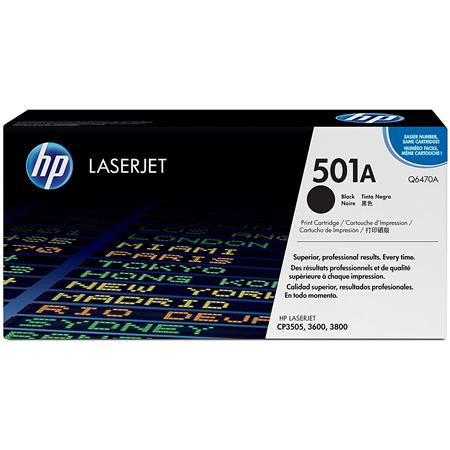 HP Print Cartridge HP ColorSphere Toner Select HP Color Laserjet Printers Yield AppCopies 267 - 128