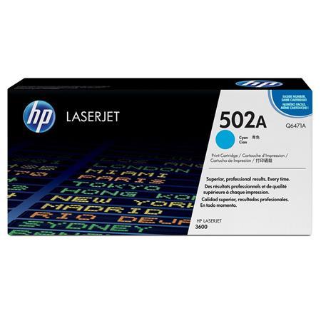 HP Cyan Print Cartridge HP ColorSphere Toner Select HP Color Laserjet Printers Yield AppCopies 147 - 309