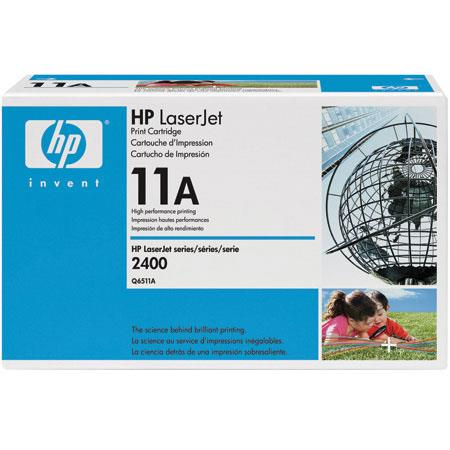 HP Smart Print Cartridge Select HP Monochrome Laserjet Printers Yield AppCopies 121 - 189