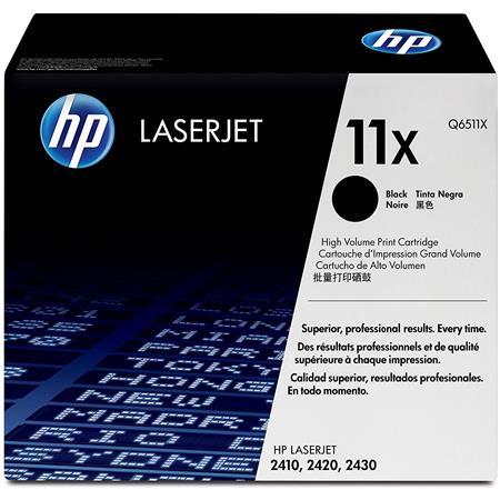 HP LaserJet Print Cartridge Smart Printing Technology Select HP Monochrome Laserjet Printers Yield A 54 - 374