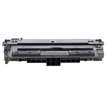 HP QA Print Cartridge HP Series Laserjet Printers Yield AppCopies 313 - 1