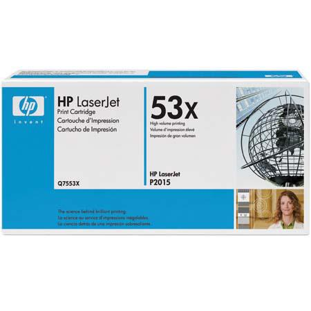 HP High Yield Print Cartridge Select HP Color Laserjet Printers Yield AppCopies 73 - 456