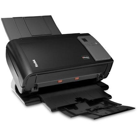 Kodak i Sheetfed Scanner dpi Optical Resolution dpi Interpolated Resolution ppm MonoColor Scan Speed 44 - 637