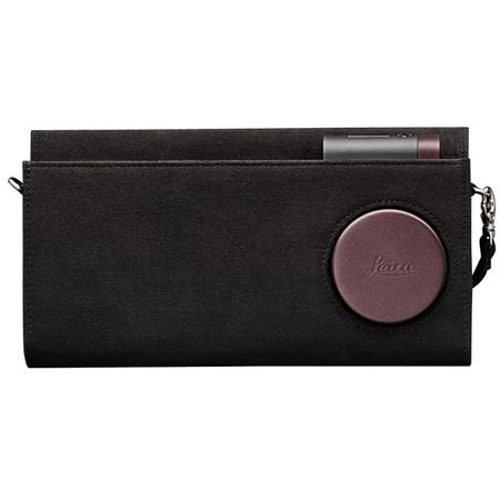 Leica C Clutch Camera Case Leica C Digital Camera Dark 94 - 410