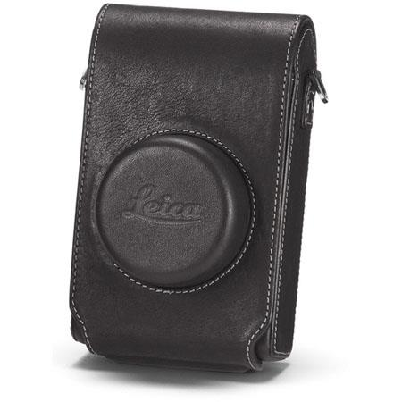 Leica Leather Case 213 - 681