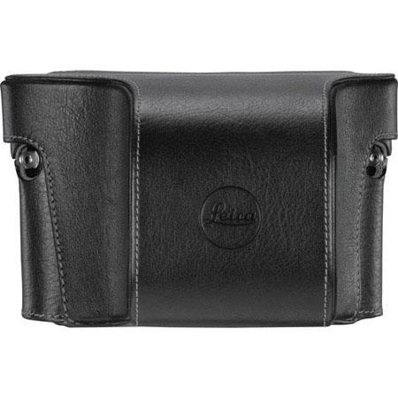 Leica Ever Ready Case Vario Leather 266 - 68